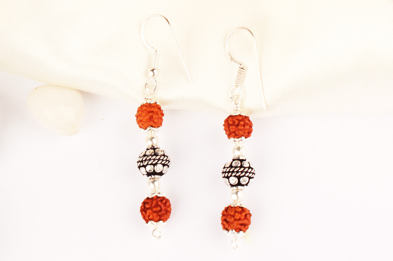Earrings Set - II