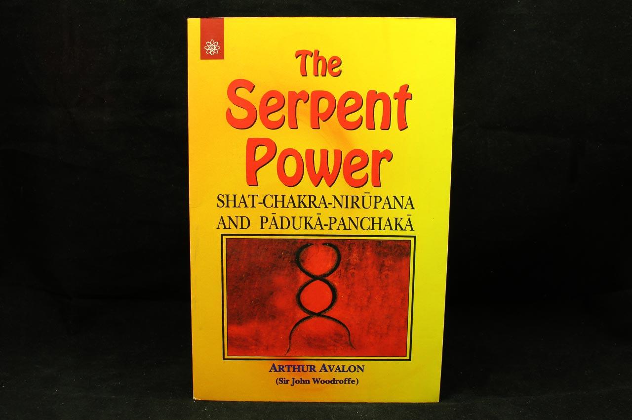 The Serpent Power