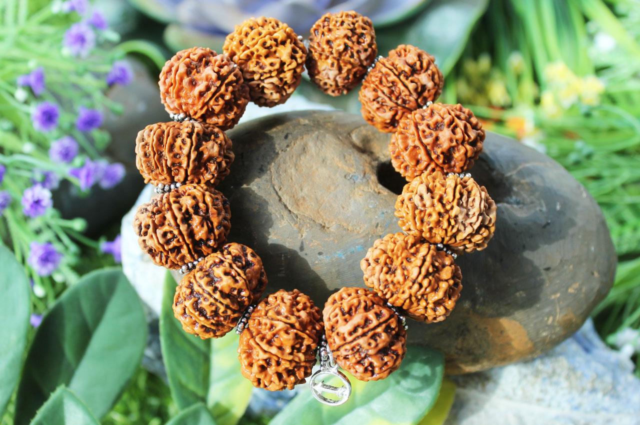 Narayan Bracelet