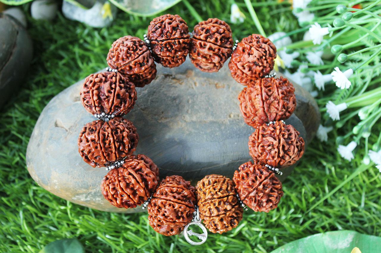 Sadhana Bracelet