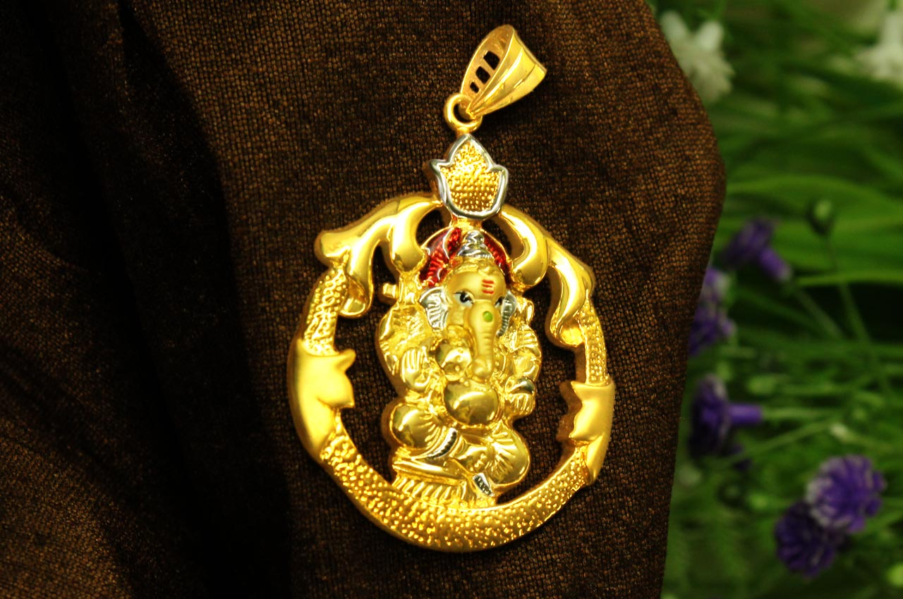 Ganesh Pendant In Gold  Design Ci  Rudraksha Ratna. Tank Cartier Watches. Open Heart Necklace. Indiglo Watches. Shop Earrings. Twisted Gold Bangle. Silver Anklets For Ladies. Crystal Beads For Jewelry. Pave Wedding Band