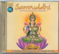 Samruddhi - CD
