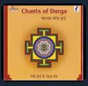 Chants of Durga - Jitender Singh