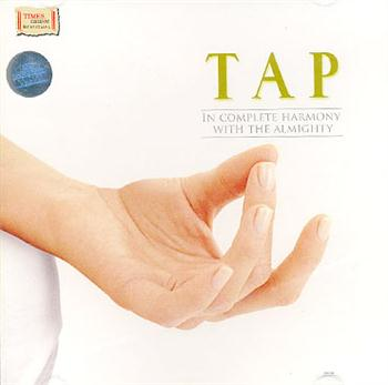Tap - In Complete Harmony With the Almighty