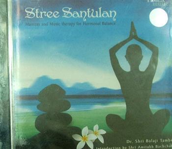 Stree Santulan