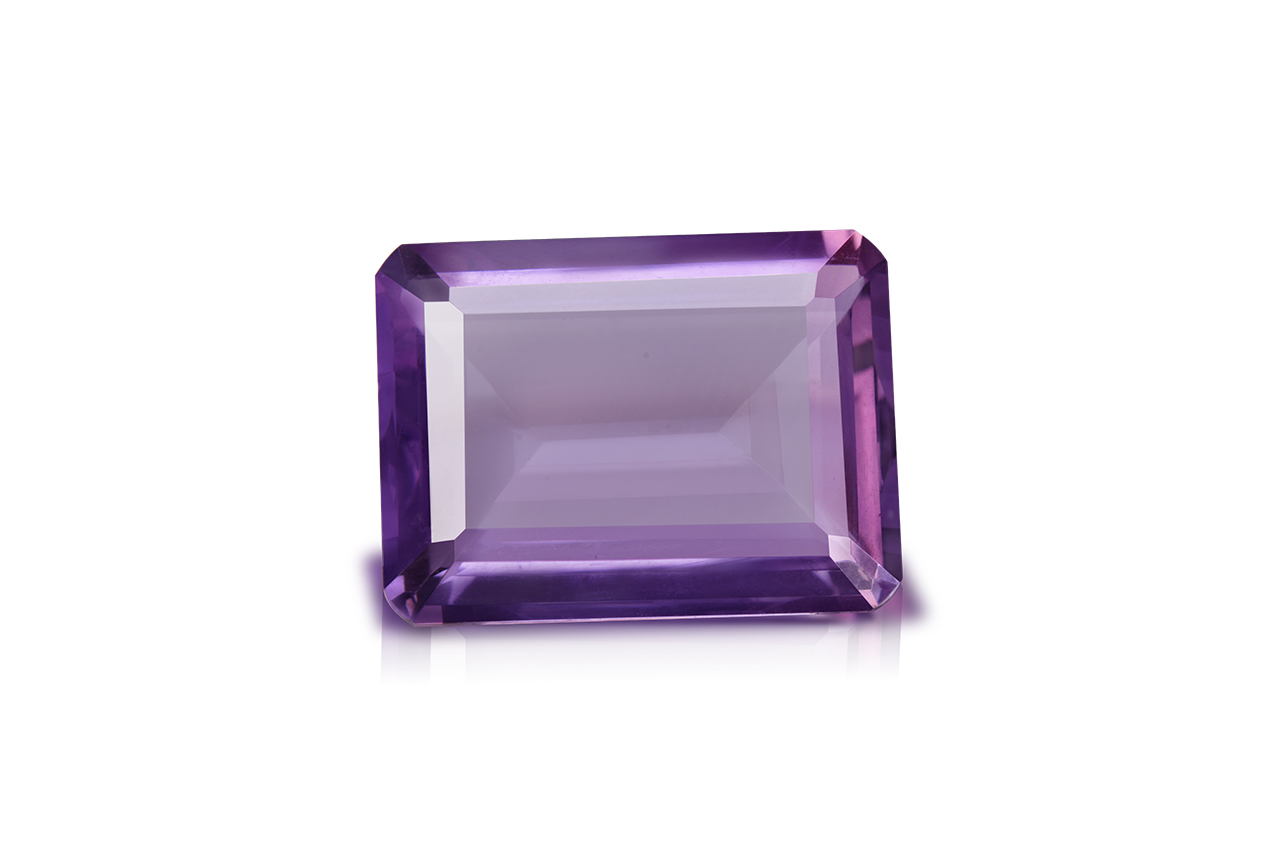 Amethyst - 9 to 11 carats