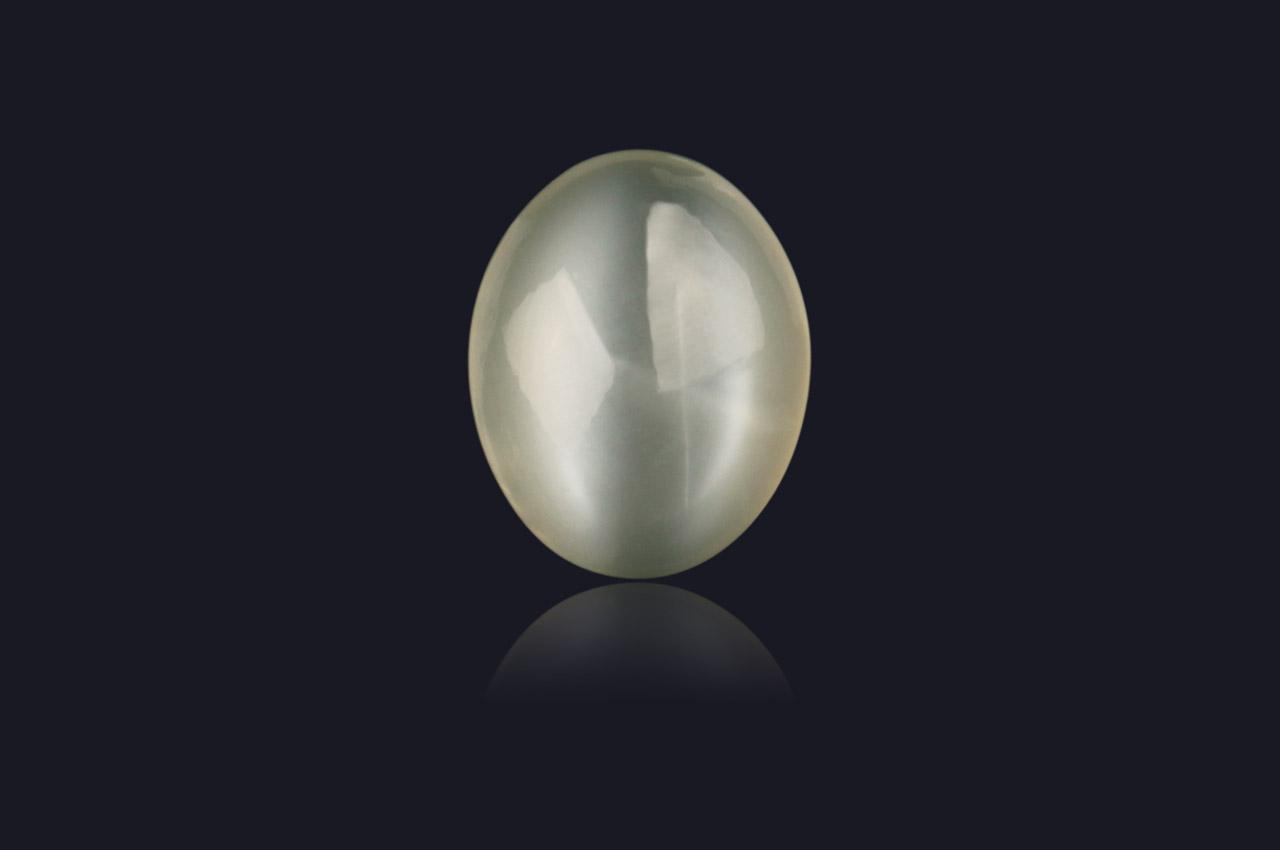 Ceylonese Moon Stone - 9.70 carats