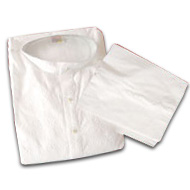 Cotton Kurta with pyjama