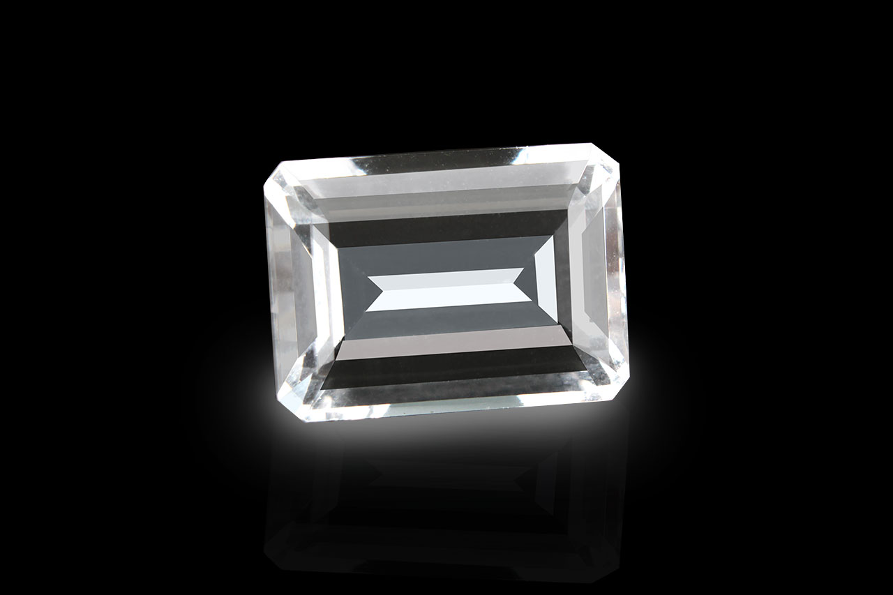 Crystal - 9 to 11 Carats