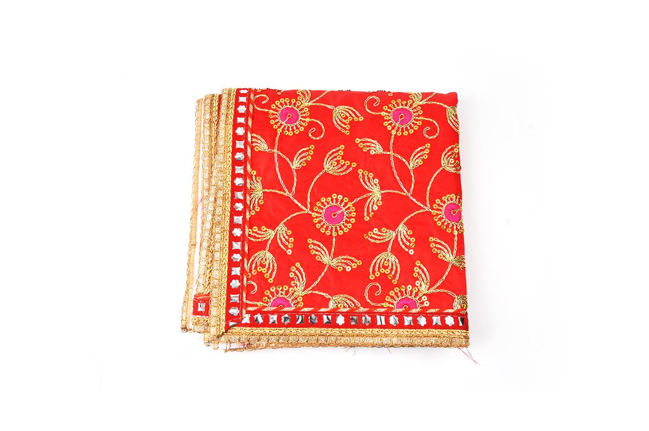 Designer Altar Cloth