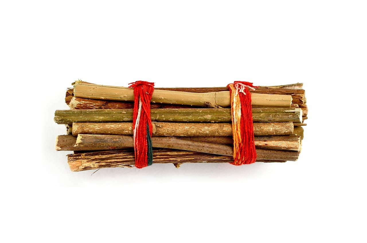 Havan Samidha sticks