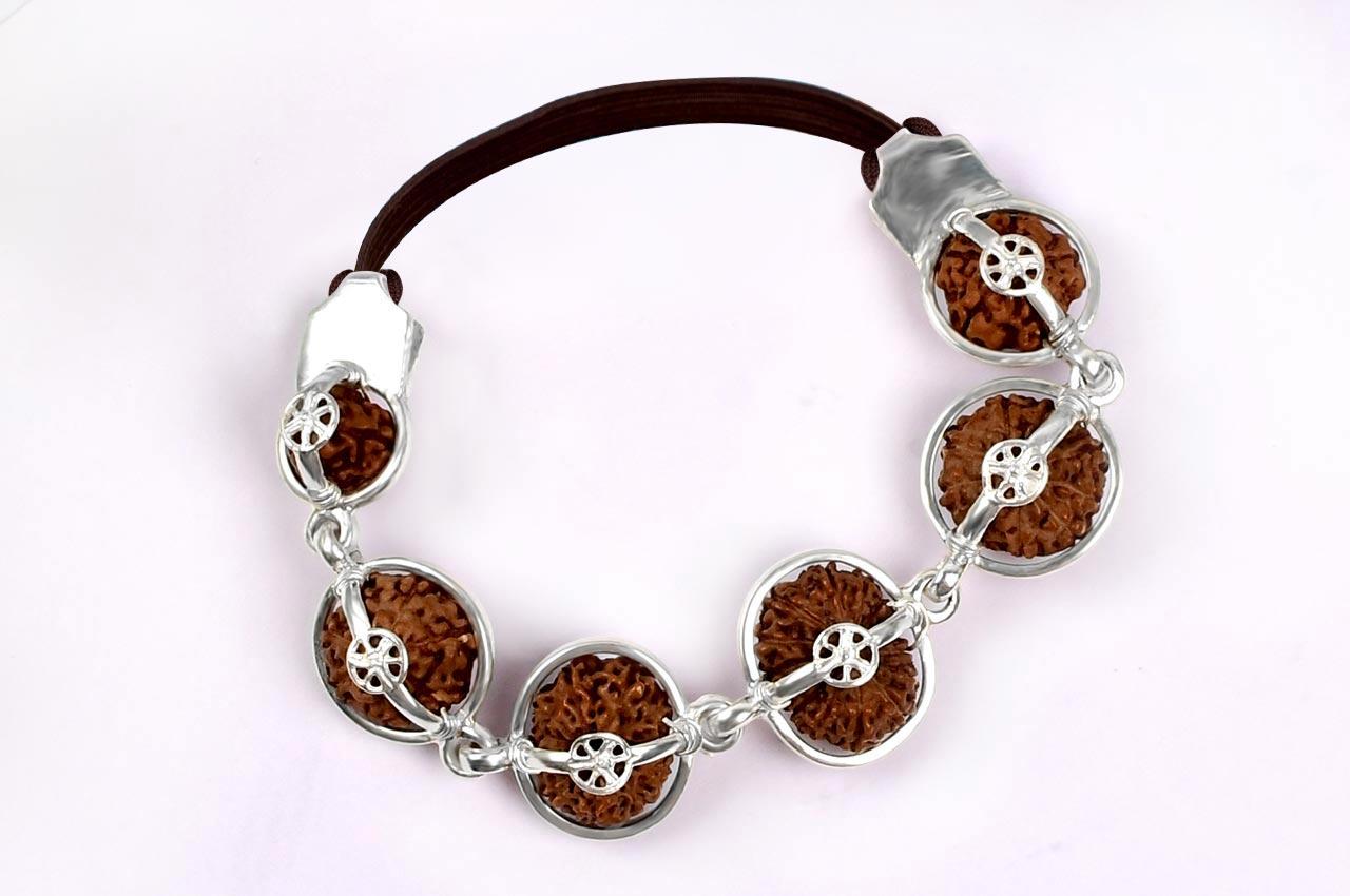 Healing Power Bracelet - J