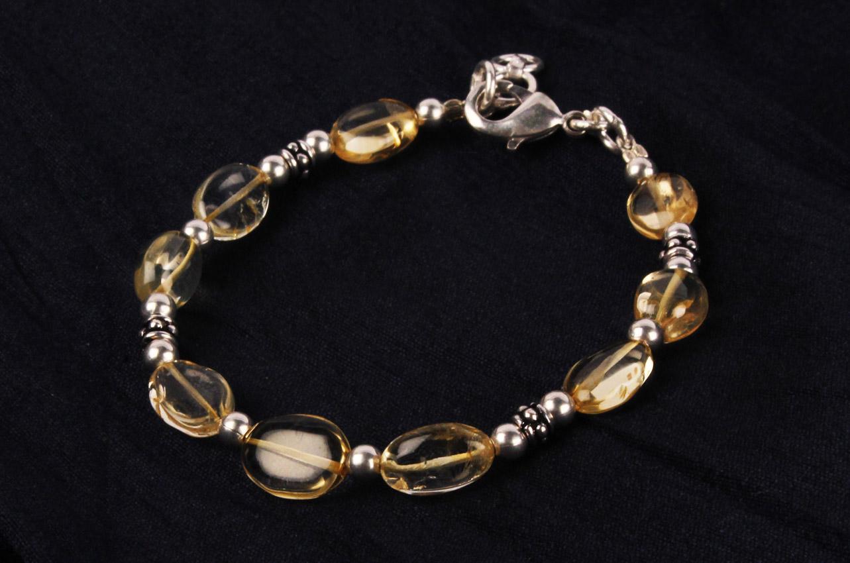 Jupiter Bracelet