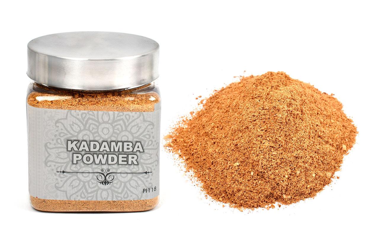 Kadamba Powder