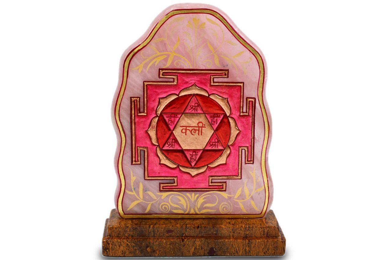Kamdev Ratna Shakti Yantra