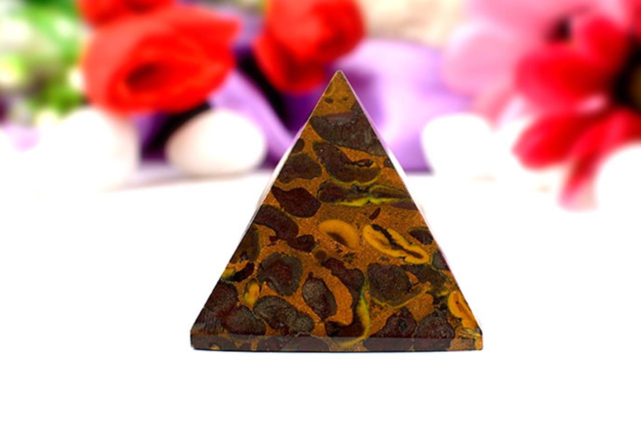 Mariyam Pyramid