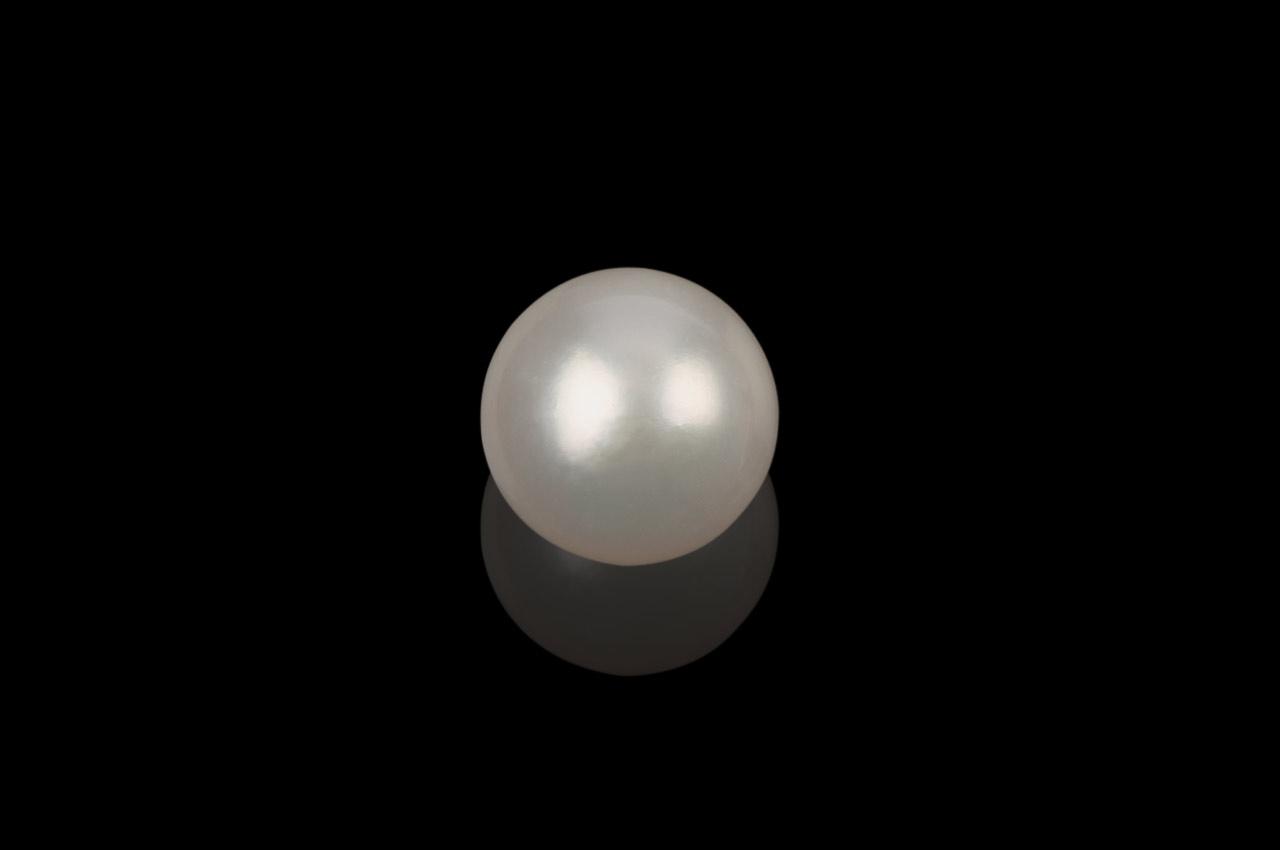 South Sea Pearl - 24.15 carats