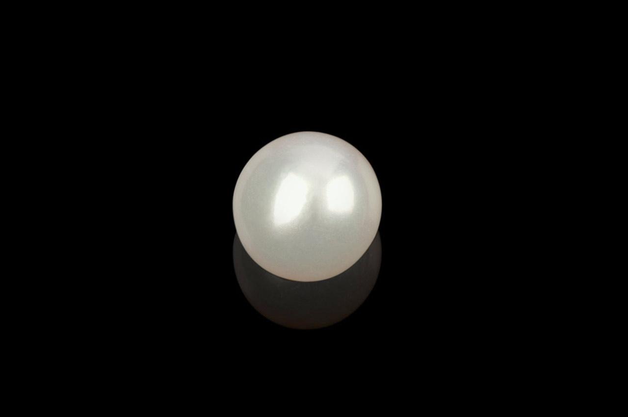 South Sea Pearl - 8.50 carats
