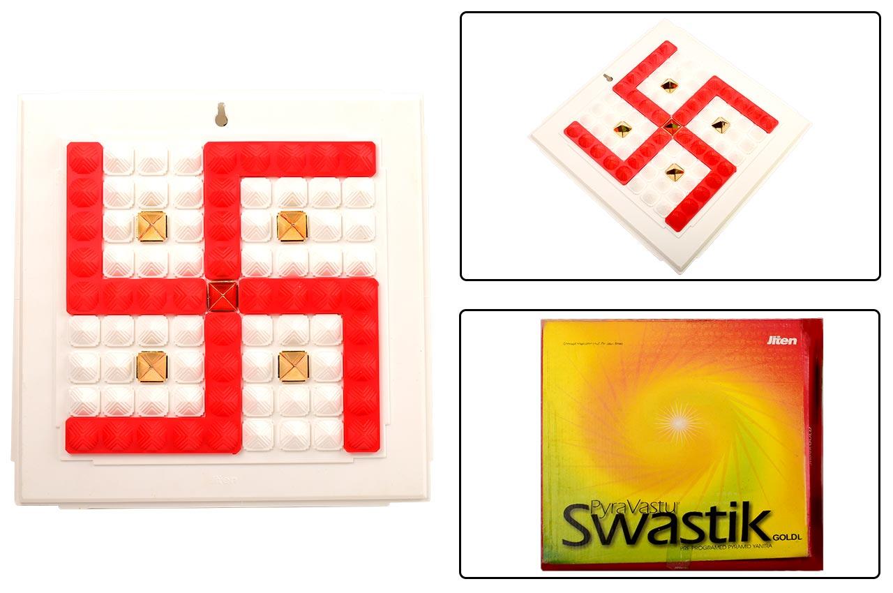 Swastik