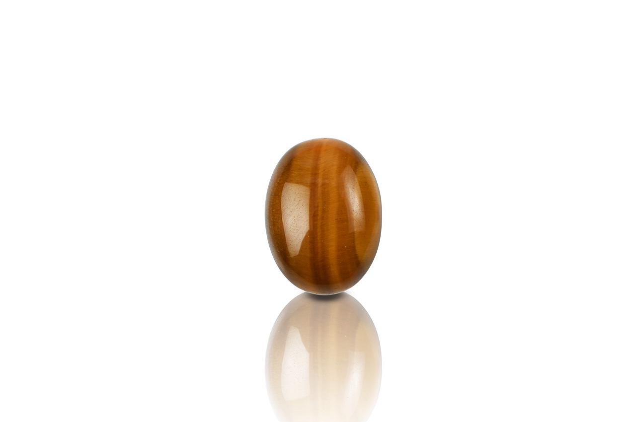 Tiger Eye - 20.50 carats