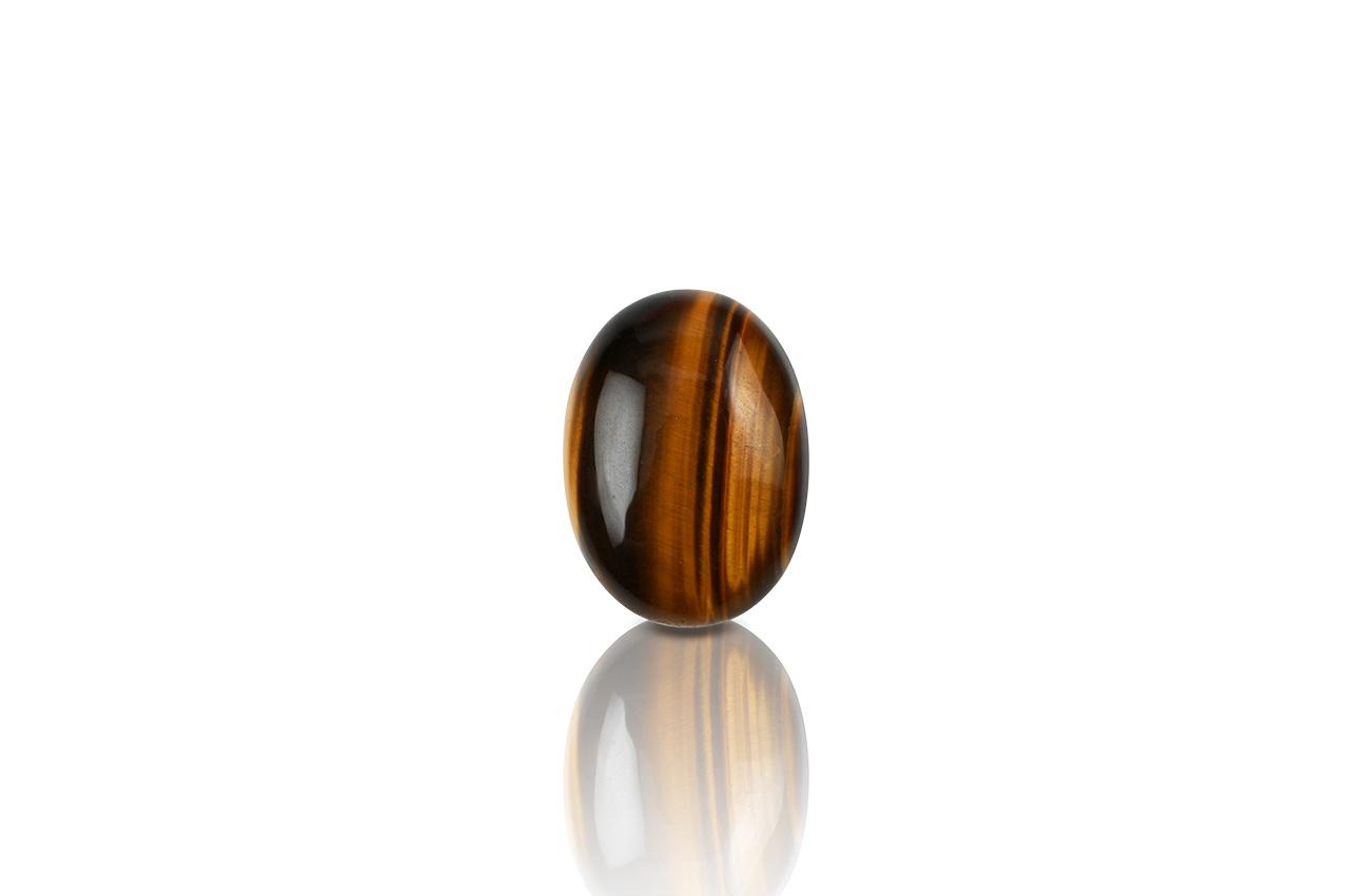 Tiger Eye - 23.50 carats