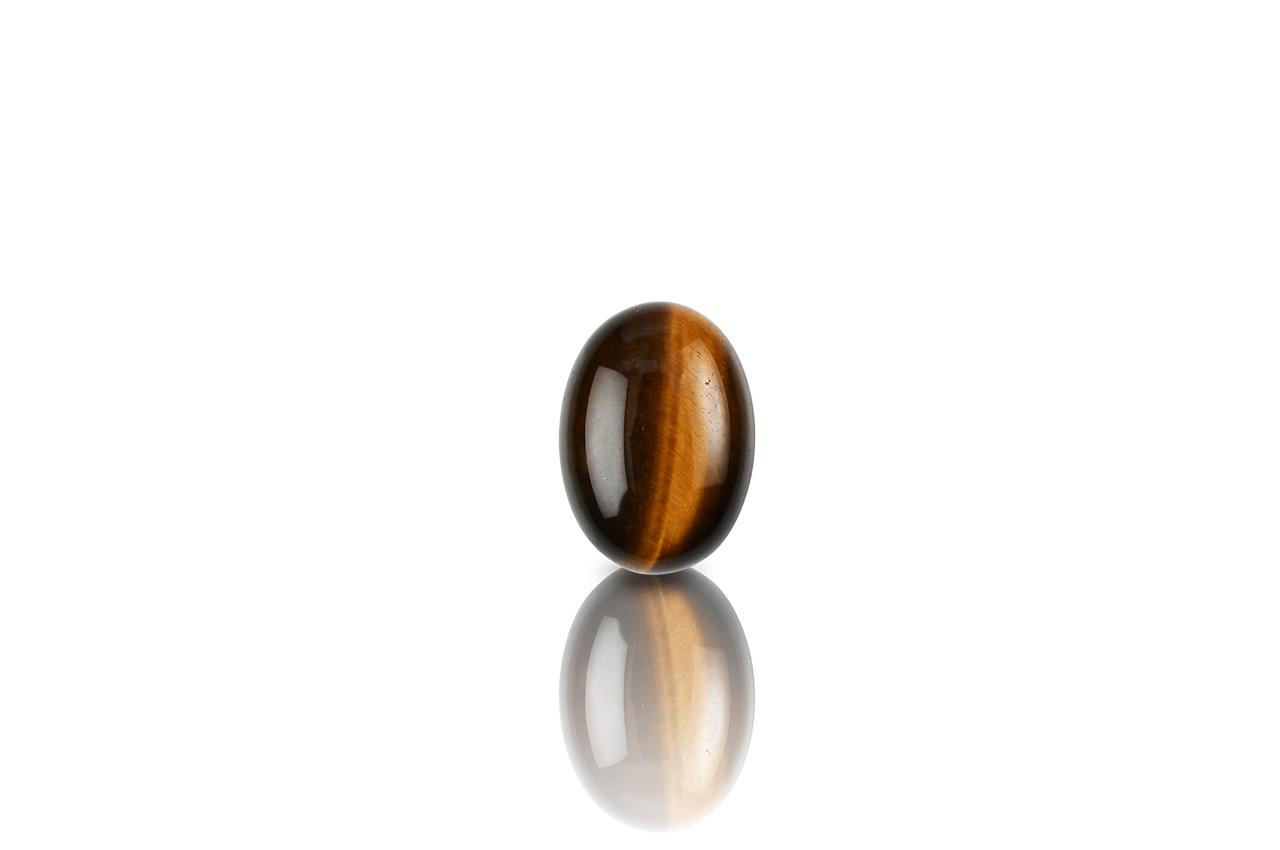 Tiger Eye - 9 to 11 carats