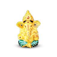 Ganesh III