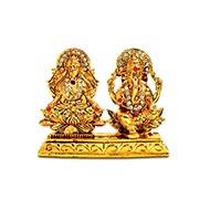 Ganesh Lakshmi - I