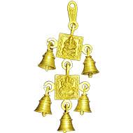 Ganesh Laxmi Bells