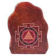 Ganesh Ratna Shakti yantra - I