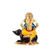 Ganesha - I