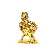 Ganesha-XII