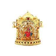 Goddess Durga - I