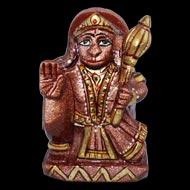Golden Hanuman - 161 gms