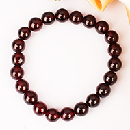Gomed Bracelet - 8mm