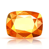 Gomutra Gomed - 8.39 carats