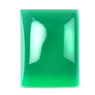 Green Jade - 4.5 Carats