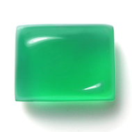 Green Jade - 4.70 Carats