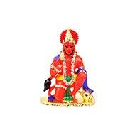 Hanuman-II