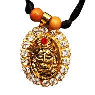 Hanuman Locket - I