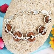 Healing Bracelet - J