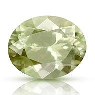 Heliodor - 3.35 carats