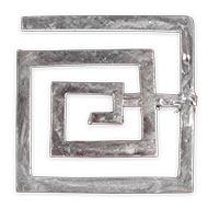Helix Lead Square Shape