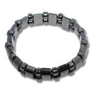 Hematite Bracelet - Design II
