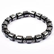 Hematite Bracelet - Design VI
