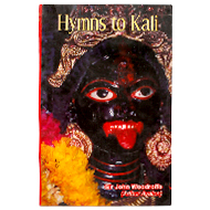 Hymns to Kali