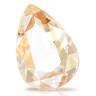Imperial Yellow Topaz - 8.60 carats