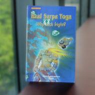 Kaal Sarpa Yoga