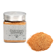 Kadamba Powder