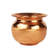 Kalash -  Copper